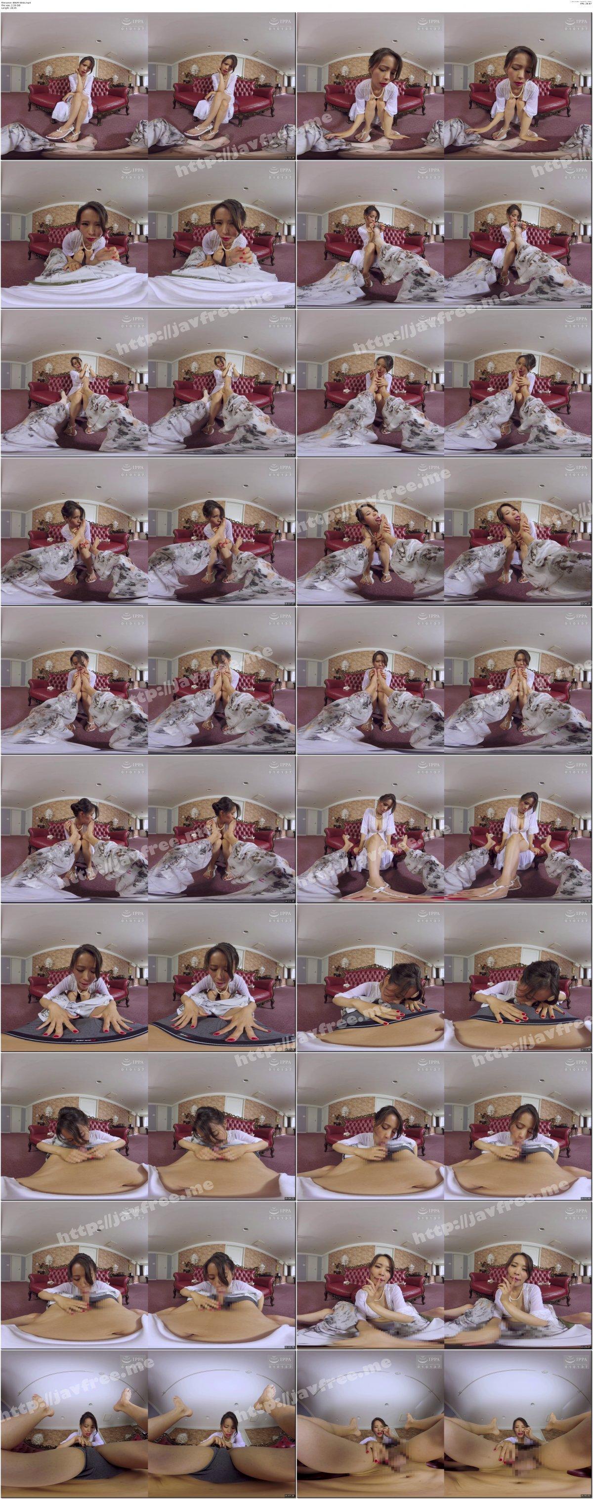 [BNVR-004] 【VR】クサい男が大好きなエマニエル夫人 真木今日子 - image BNVR-004a on https://javfree.me