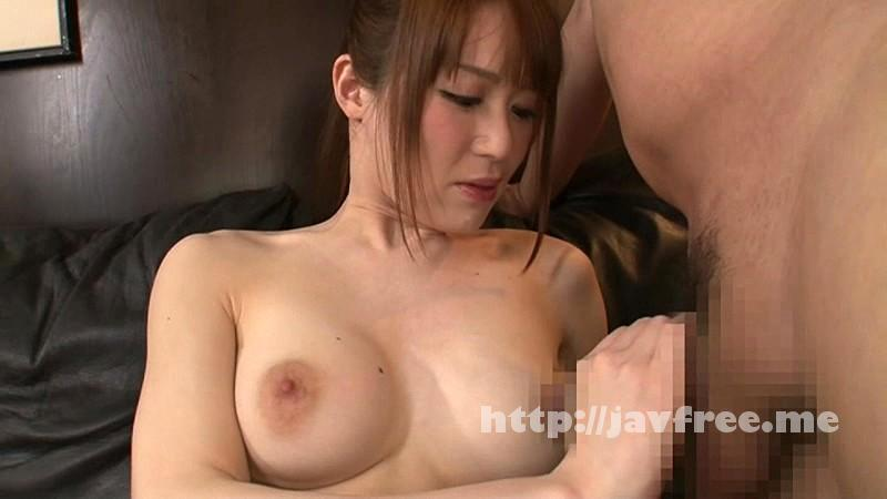 [BOKD-016] 童貞喪失 みやび音羽 - image BOKD-016-3 on https://javfree.me