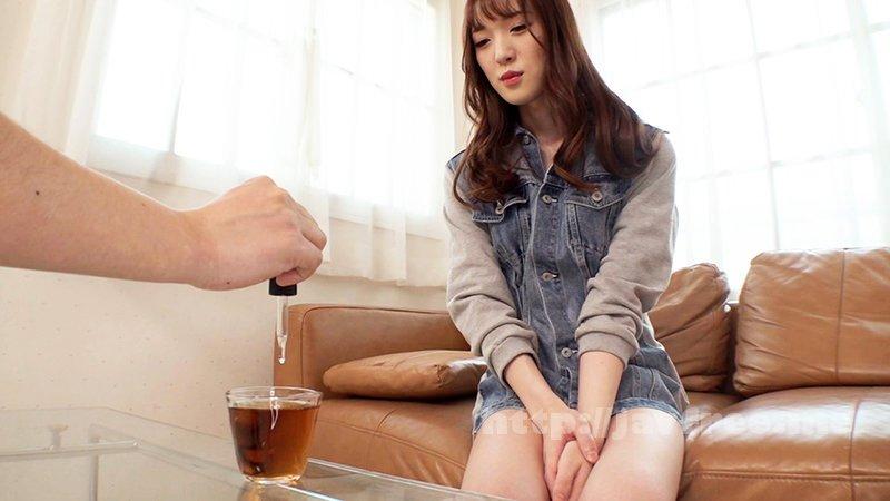 [HD][BOKD-227] 前立腺をガン突きされてミルクだだ漏れトコロテンSEX 蒼井あお - image BOKD-227-1 on https://javfree.me
