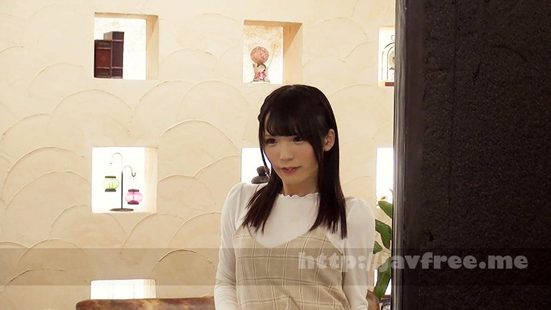 [HD][BOKD-228] 18歳AVデビュー ボクこう見えてオチンチンついてます。姫河ゆい - image BOKD-228-1 on https://javfree.me