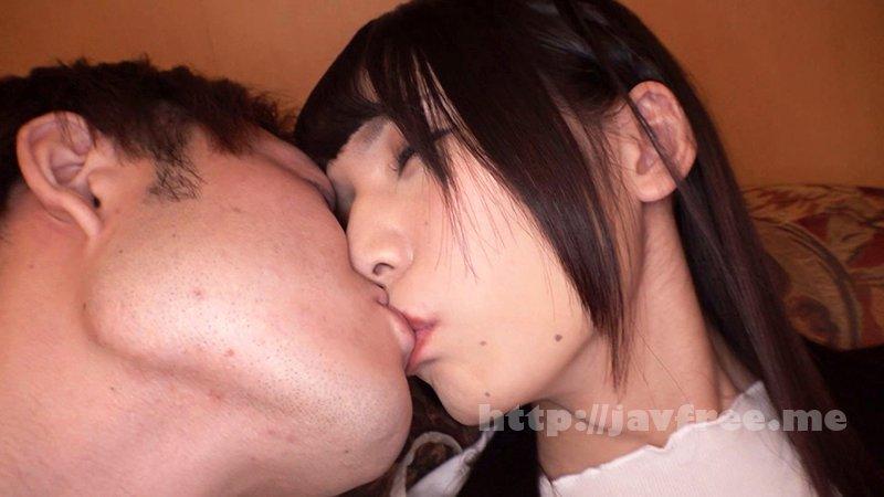 [HD][BOKD-228] 18歳AVデビュー ボクこう見えてオチンチンついてます。姫河ゆい - image BOKD-228-2 on https://javfree.me