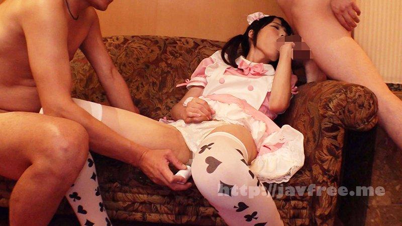 [HD][BOKD-228] 18歳AVデビュー ボクこう見えてオチンチンついてます。姫河ゆい - image BOKD-228-7 on https://javfree.me