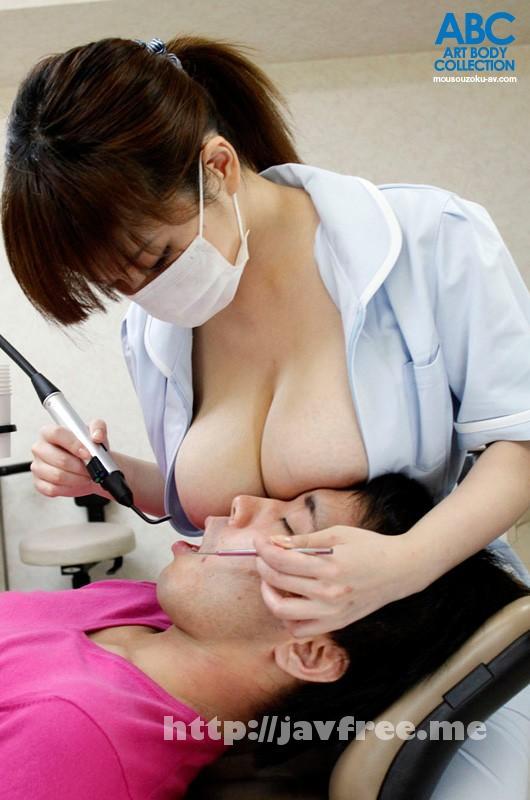 [BOMN-089] 働くおっぱい過失乳 仕事中のおっぱいに誘惑され 4時間 - image BOMN-089-2 on https://javfree.me