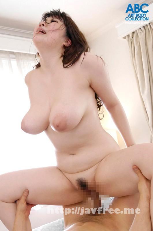 [BOMN 148] 七草ちとせBest Jカップ110cm 肉弾ド淫乱セックス! 七草ちとせ BOMN
