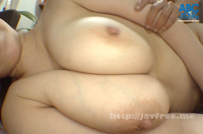 [HD][BOMN-270] B90cmオーバー限定 爆乳乳揺れSEX BEST - image BOMN-270-7 on https://javfree.me