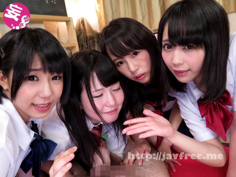 [BONA-002] オナサポ学園2!! ぼくの恥ずかしい自慰を見てください - image BONA-002-3 on https://javfree.me