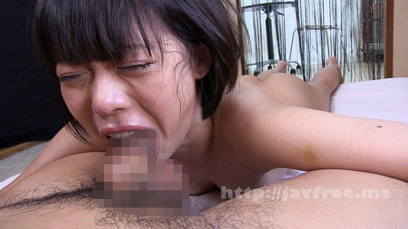 [BONU-025] くちマ○コ 両親公認で喉ポルチオを開発されるリフレ嬢 七海ゆあ - image BONU-025-11 on https://javfree.me