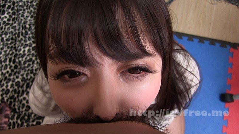[HD][BONU-026] くちマ○コ 口で寝とらせを喜ぶ夫と喉自慢妻 黒木いくみ