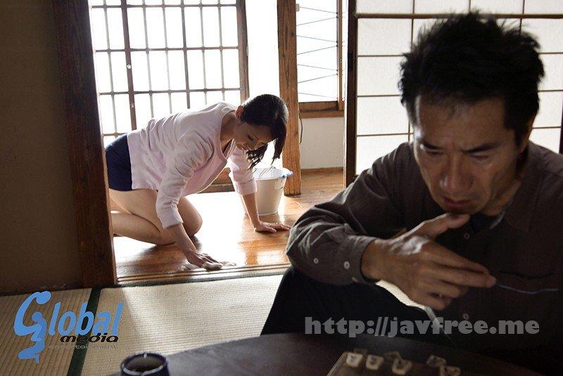 [HD][BRK-013] 調教される母 庄司優喜江