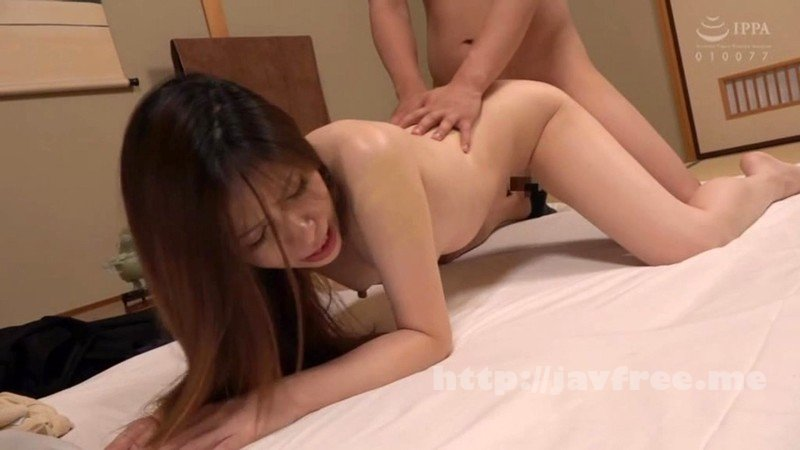 [HD][BST-021] 女ひとり旅 童貞狩り 柏木葉月 - image BST-021-6 on https://javfree.me