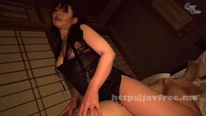[BSY-017] 自慢のBODYを惜しげもなく晒すスケベ女とのエロエロ温泉デート 成宮いろは