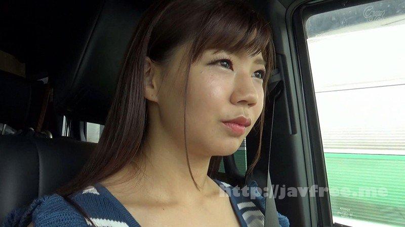 [HD][BSY-025] 自慢のBODYを惜しげもなく晒すスケベ女とのエロエロ温泉デート 美保結衣