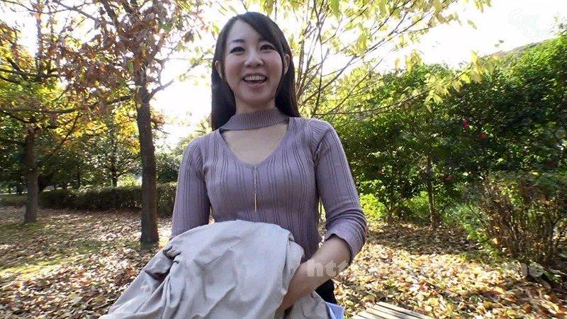 [HD][BSY-026] 自慢のBODYを惜しげもなく晒すスケベ女たちとのエロエロ温泉デート 極め付け4選 - image BSY-026-16 on https://javfree.me