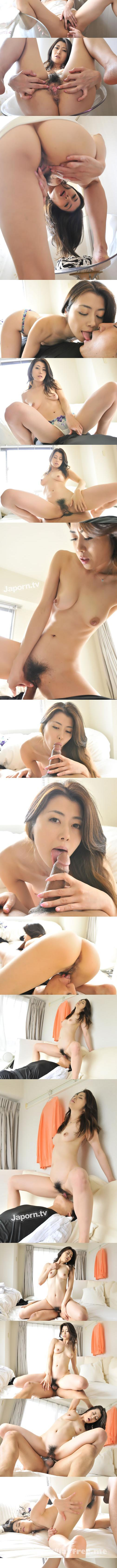[BT-90] 美熟女優のP-SEX : 北条麻妃 - image BT-90_2 on https://javfree.me