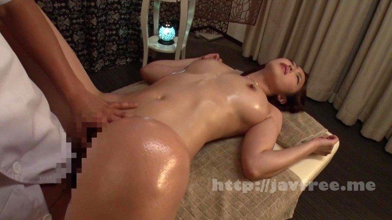 [HD][BTH-039] 媚薬エステで狂い咲く傲慢セレブのドMなプライド Episode.1 翳りはじめる女の矜持 水野朝陽