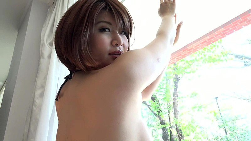 [HD][BTHA-008] ヘアーヌード~元アイドル・超S級Fカップ~推川ゆうり - image BTHA-008-12 on https://javfree.me