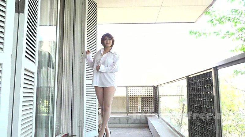 [HD][BTHA-008] ヘアーヌード~元アイドル・超S級Fカップ~推川ゆうり - image BTHA-008-9 on https://javfree.me