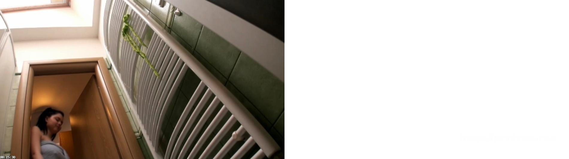 [BUR-387] 世界が誇る 夢の超乳 奇跡のK-cup!Shion - image BUR-387b on https://javfree.me