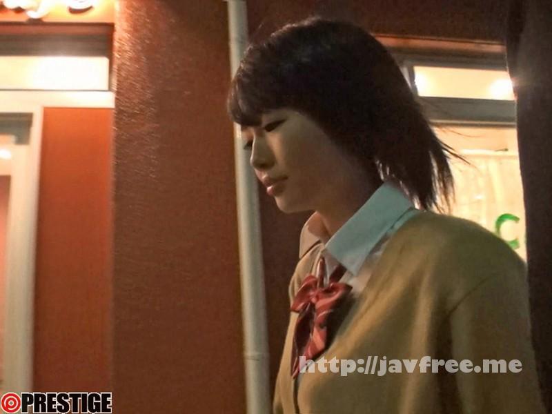 [BUY-002] 制服少女クラブ #02 - image BUY-002-2 on https://javfree.me