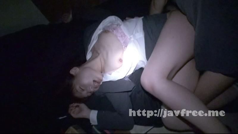 [C 2063] 酔っ払って道で寝ていた女を自宅に持ち帰って性欲のはけ口に使った。04 C