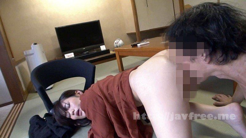 [HD][C-2274] 艶熟女 温泉慕情 The BEST 2017.01-2017.08総決算