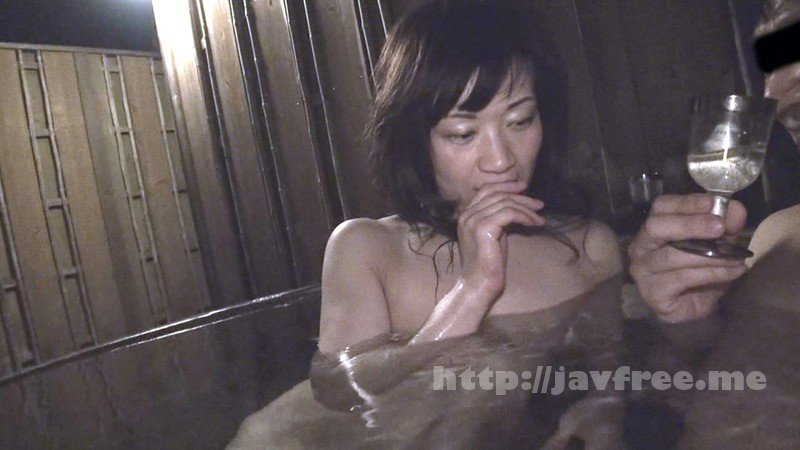 [HD][C-2313] 艶熟女 温泉慕情#016 - image C-2313-14 on https://javfree.me