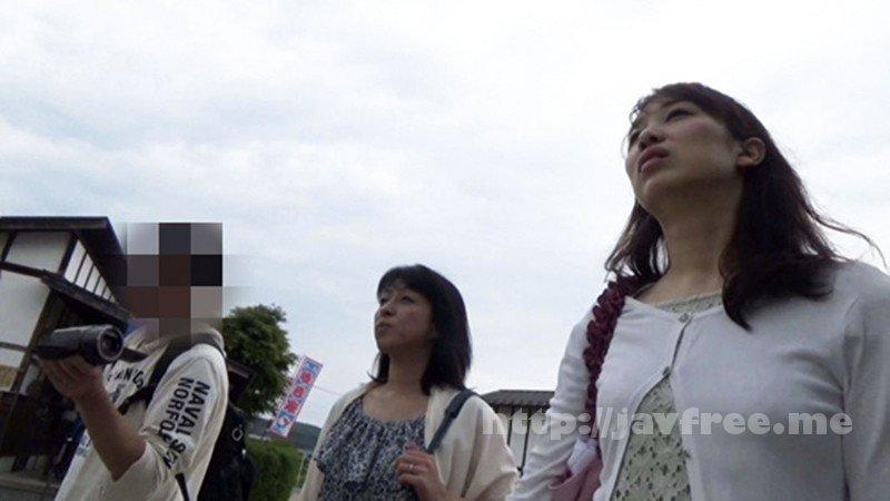 [C-2327] 人妻不倫旅行×人妻湯恋旅行 collaboration#16 Side.A - image C-2327-2 on https://javfree.me