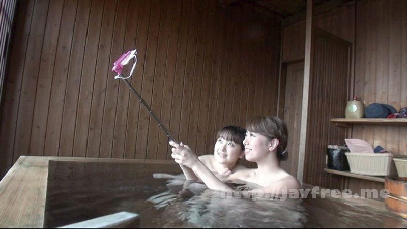[C-2354] 女子旅006 - image C-2354-7 on https://javfree.me