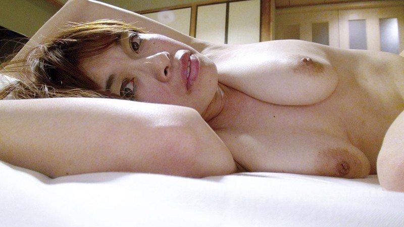 [HD][C-2374] 熟女色情旅#001 - image C-2374-20 on https://javfree.me