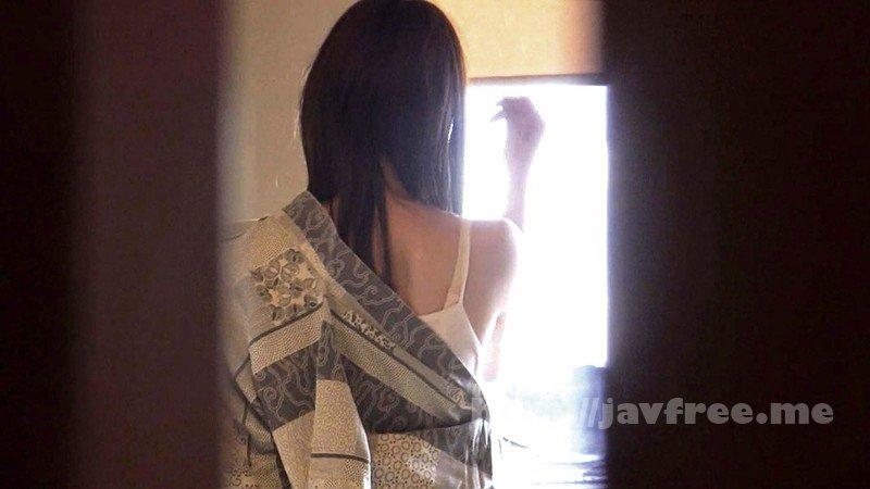 [HD][C-2396] 知り合いの人妻を連れて温泉旅行へ009 - image C-2396-2 on https://javfree.me