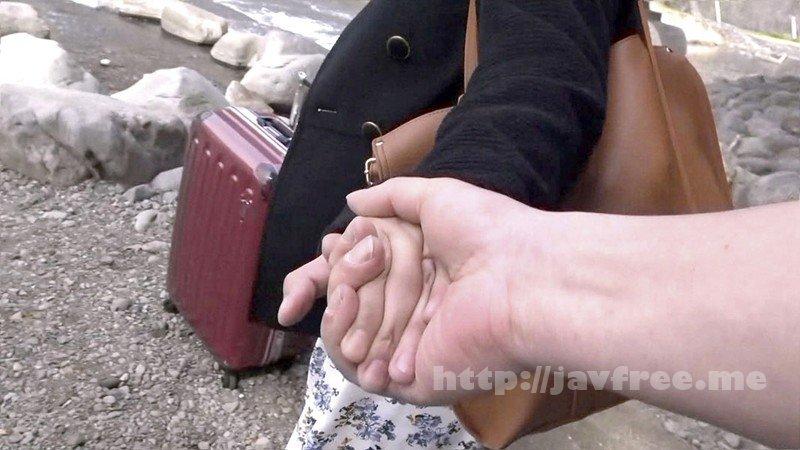 [HD][C-2442] 知り合いの人妻を連れて温泉旅行へ012 - image C-2442-2 on https://javfree.me