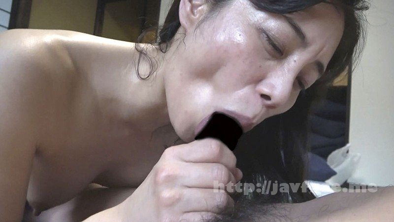 [HD][C-2524] ゴーゴーズ人妻温泉忘年会~乱心の性宴2019~side.A