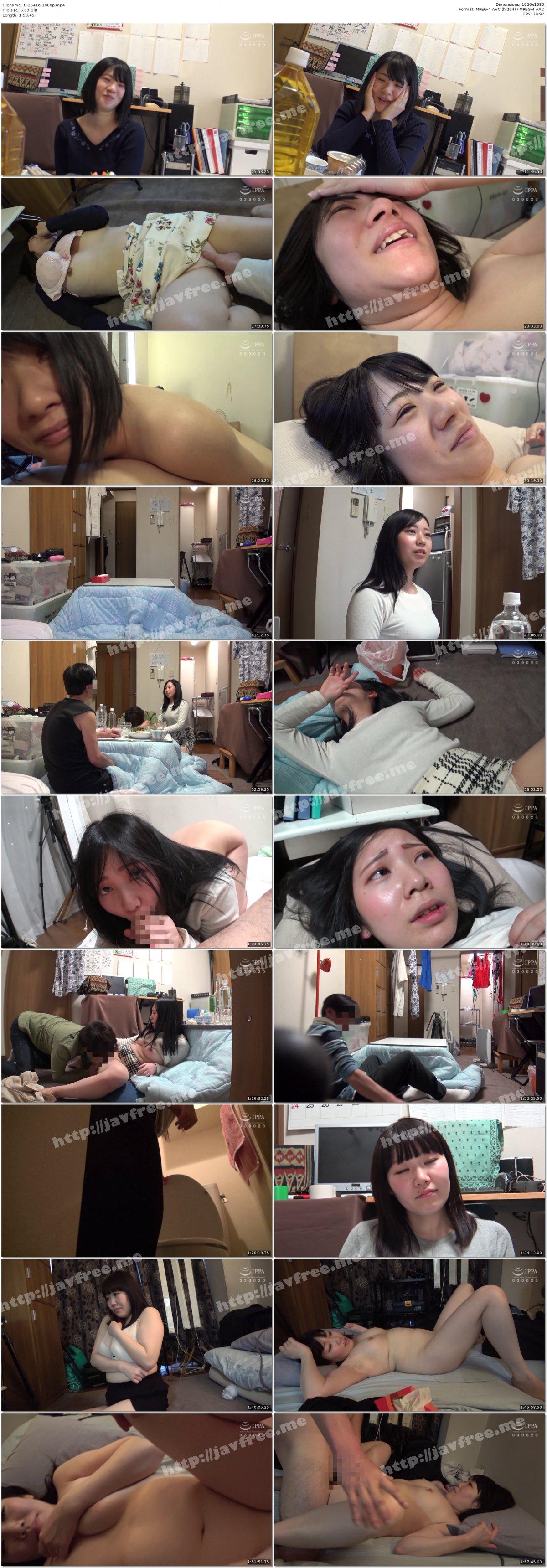 [HD][C-2541] 酔いつぶれた旦那さんのすぐ側で奥さんを寝取るThe BEST 2019.Mar-2019.Aug
