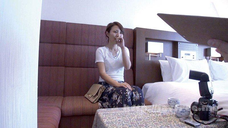 [HD][C-2548] 熟女妻面接ハメ撮り 四十路妻、悶える… The BEST 総決算