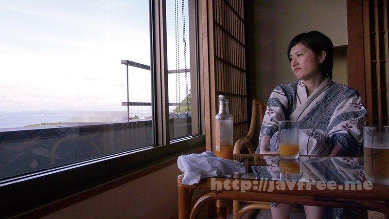 [HD][C-2594] 不倫、それから…008 続人妻寝取られ温泉旅行【二】 - image C-2594-7 on https://javfree.me
