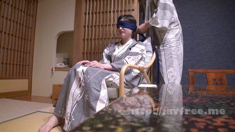 [HD][C-2594] 不倫、それから…008 続人妻寝取られ温泉旅行【二】 - image C-2594-8 on https://javfree.me