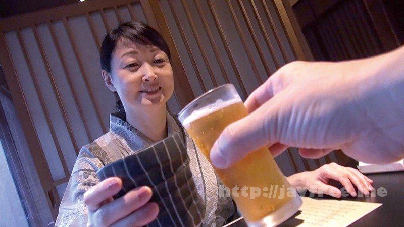 [HD][C-2595] 日帰り温泉 熟女色情旅#015 - image C-2595-11 on https://javfree.me