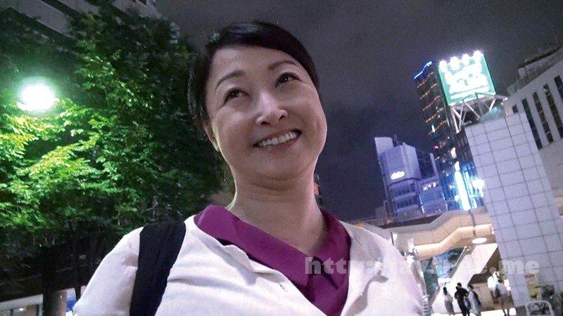 [HD][C-2595] 日帰り温泉 熟女色情旅#015 - image C-2595-20 on https://javfree.me