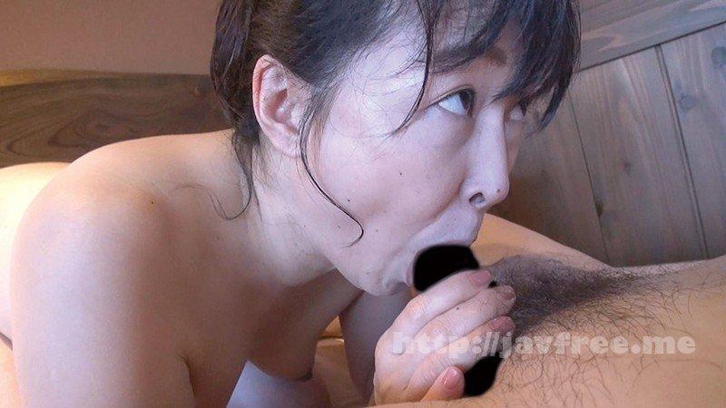 [HD][C-2595] 日帰り温泉 熟女色情旅#015 - image C-2595-7 on https://javfree.me