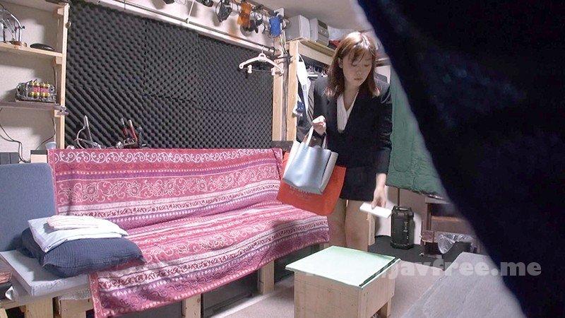 [HD][C-2600] 自分の部屋に泊まることになった妻の女友達 「人妻麗子さん(仮名)四十六歳」に当然のように手を出してしまうワタシ - image C-2600-1 on https://javfree.me