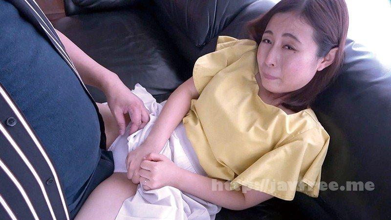 [HD][C-2603] うちの妻・S音(27)を寝取ってください90 - image C-2603-1 on https://javfree.me