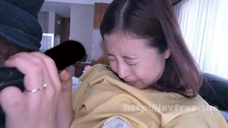 [HD][C-2603] うちの妻・S音(27)を寝取ってください90 - image C-2603-2 on https://javfree.me