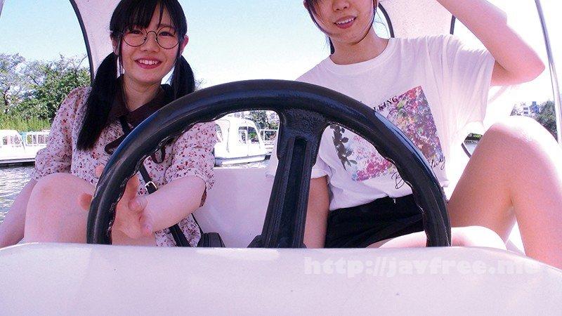 [HD][C-2604] 生撮 レズビアン温泉旅行12 - image C-2604-2 on https://javfree.me