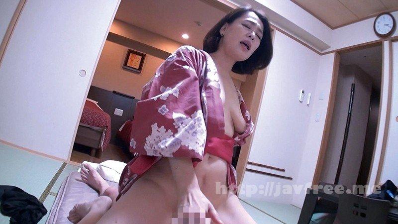 [HD][C-2607] 日帰り温泉 熟女色情旅 The BEST 2019.06-2020.04 - image C-2607-16 on https://javfree.me