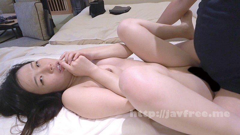 [HD][C-2609] 寝取られ人妻 湯けむりの旅23 - image C-2609-10 on https://javfree.me