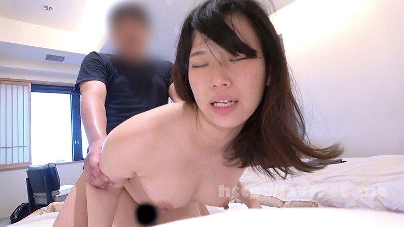 [HD][C-2609] 寝取られ人妻 湯けむりの旅23 - image C-2609-9 on https://javfree.me