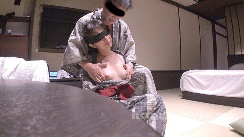 [HD][C-2610] 日帰り温泉 熟女色情旅#016 - image C-2610-14 on https://javfree.me