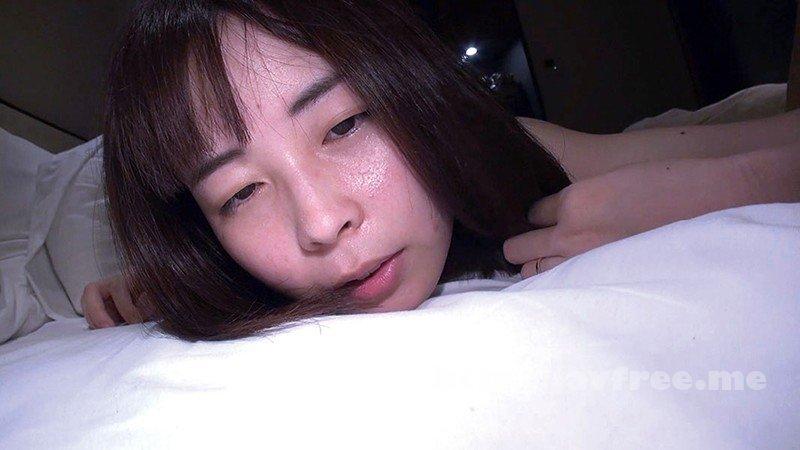 [HD][C-2615] 人妻自撮りNTR 寝取られ報告ビデオ10 - image C-2615-20 on https://javfree.me