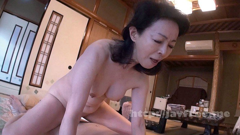 [HD][C-2622] 日帰り温泉 熟女色情旅#018 - image C-2622-10 on https://javfree.me
