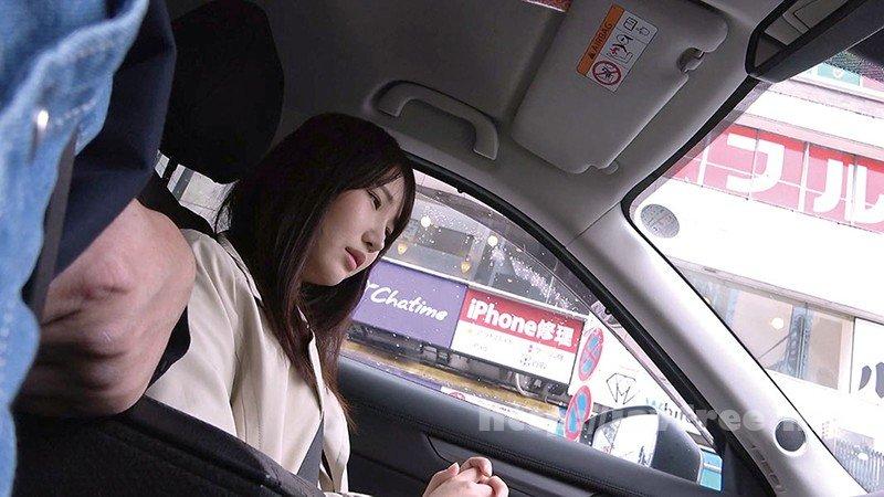 [HD][C-2634] うちの妻・R菜(26)を寝取ってください94 - image C-2634-1 on https://javfree.me
